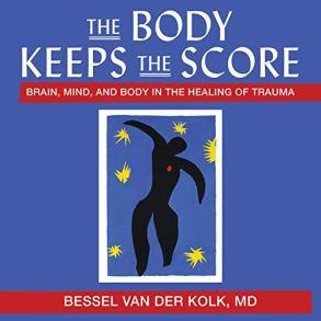 body keeps score