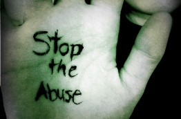 Stop_the_Abuse_Fotor