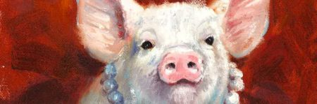 cropped-pig-in-pearls-antolik-e1513805141601.jpg