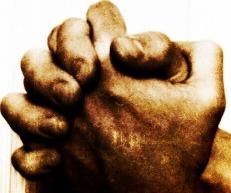 prayer11_Fotor