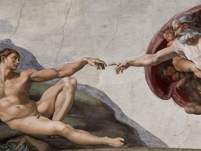 michalangelo-painting-0.jpg