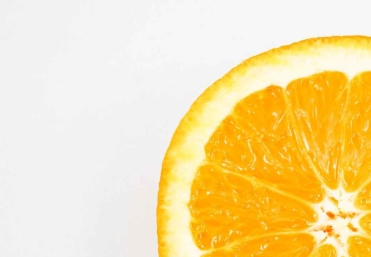 orange-fruit-vitamins-healthy-eating-52533.jpeg