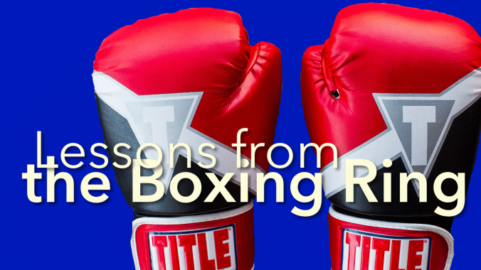 Lessons from Boxing Ring.png